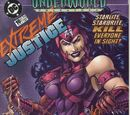 Extreme Justice Vol 1 10