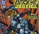 Extreme Justice Vol 1 13