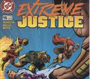 Extreme Justice Vol 1 15