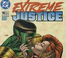 Extreme Justice Vol 1 16