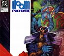 Doom Patrol Vol 2 28