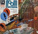 Doom Patrol Vol 2 31