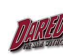 Daredevil & Captain America: Dead on Arrival Vol 1 1