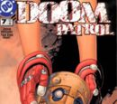 Doom Patrol Vol 3 7