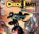 Checkmate Vol 2 14