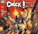 Checkmate Vol 2 17