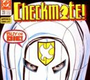Checkmate Vol 1 23