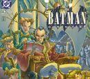Batman Chronicles Vol 1 6