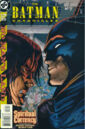 Batman Chronicles Vol 1 18.jpg