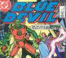 Blue Devil Vol 1 3
