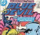 Blue Devil Vol 1 7