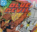Blue Devil Vol 1 15