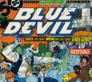 Blue Devil Vol 1 17