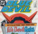 Blue Devil Vol 1 19