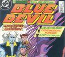Blue Devil Vol 1 20