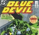 Blue Devil Vol 1 26