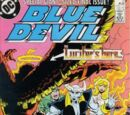 Blue Devil Vol 1 31
