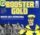 Booster Gold Vol 1 16