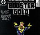 Booster Gold Vol 1 20