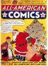 All-American Comics Vol 1 10.jpg
