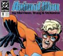 Animal Man Vol 1 10