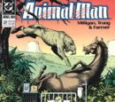 Animal Man Vol 1 27