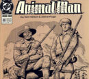 Animal Man Vol 1 46