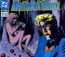 Animal Man Vol 1 47