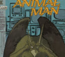 Animal Man Vol 1 73