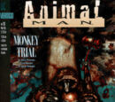 Animal Man Vol 1 83