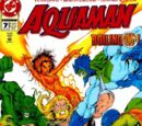 Aquaman Vol 5 7