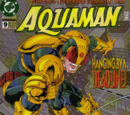 Aquaman Vol 5 9