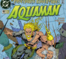Aquaman Vol 5 11