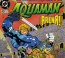 Aquaman Vol 5 13