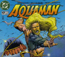 Aquaman Vol 5 17
