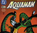 Aquaman Vol 5 19