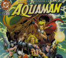 Aquaman Vol 5 23