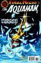 Aquaman Vol 5 26.jpg