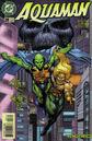 Aquaman Vol 5 28.jpg