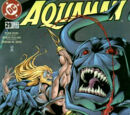 Aquaman Vol 5 29