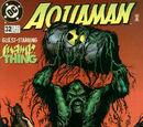Aquaman Vol 5 32