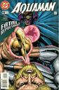 Aquaman Vol 5 40.jpg