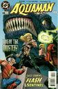 Aquaman Vol 5 44.jpg
