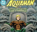 Aquaman Vol 5 47