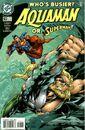 Aquaman Vol 5 53.jpg