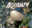Aquaman Vol 5 54