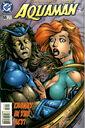 Aquaman Vol 5 55.jpg