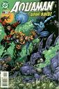 Aquaman Vol 5 59.jpg