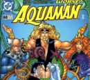 Aquaman Vol 5 60