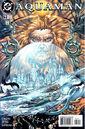 Aquaman Vol 5 63.jpg